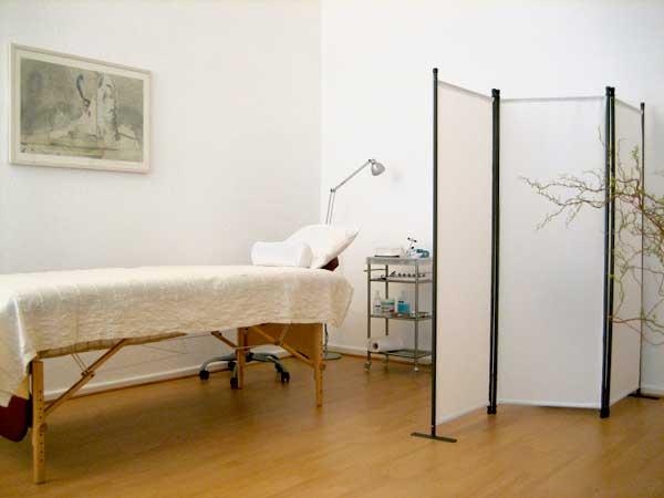 praxis krell heilpraktiker in 10115 berlin mitte hom opathie akupunktur pflanzenheilkunde. Black Bedroom Furniture Sets. Home Design Ideas